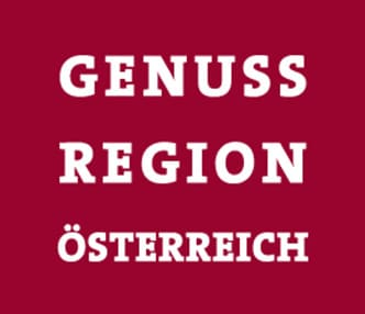 Logo-genussregion-oe