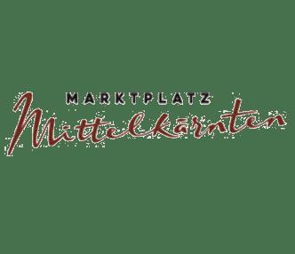 MarktplatzMittelkaernten-logo