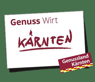 genuss-wirt-kaernten-logo