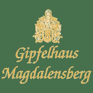 Suiten - Gipfelhaus Magdalensberg