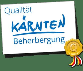 qualitaet-beherbergung-logo