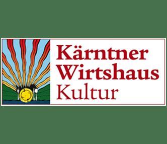wirtshaus-logo