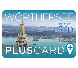 woerthersee-plus-card-bild