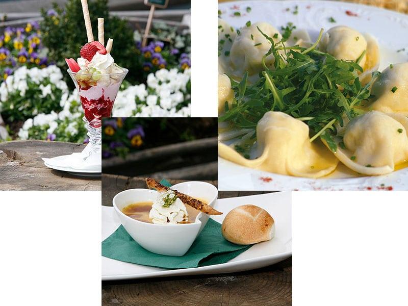 3er-bild-kulinarik