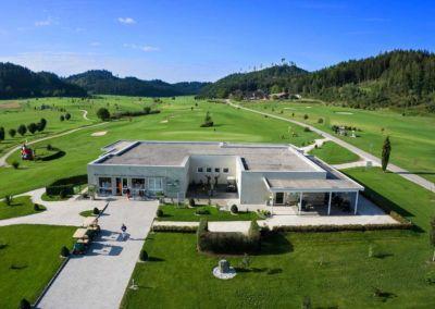 Foto-Jacques-Lemans-Golfclub