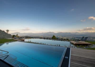 Gipfelhaus-Magdalensberg-002-20-Wasserwelt