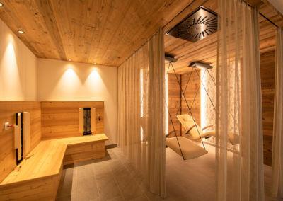 Gipfelhaus-Magdalensberg-010-20-saunawelt