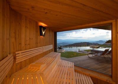 Gipfelhaus-Magdalensberg-019-20-saunawelt