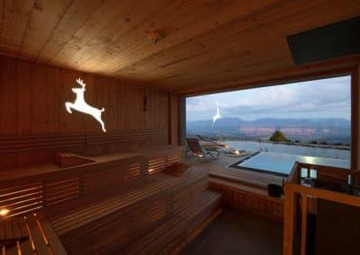 Gipfelhaus-Magdalensberg-021-20-saunawelt