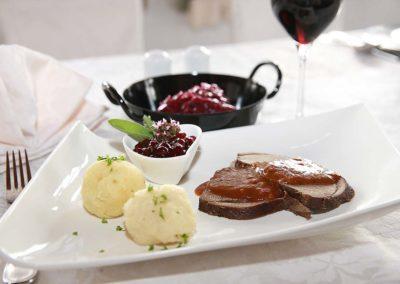 abend-kulinarik-bild