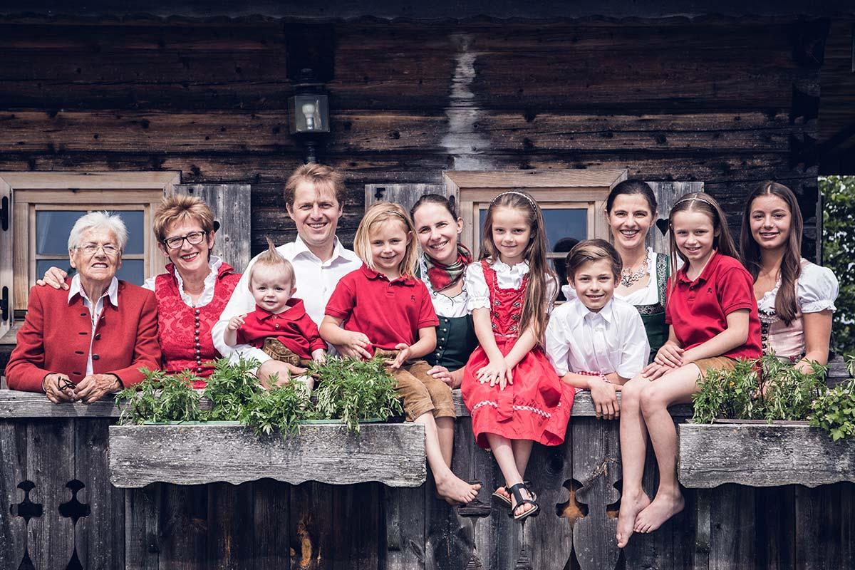familienbetrieb-familie-gipfelhaus-magdalensberg-foto