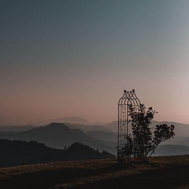 slider-panoramablick