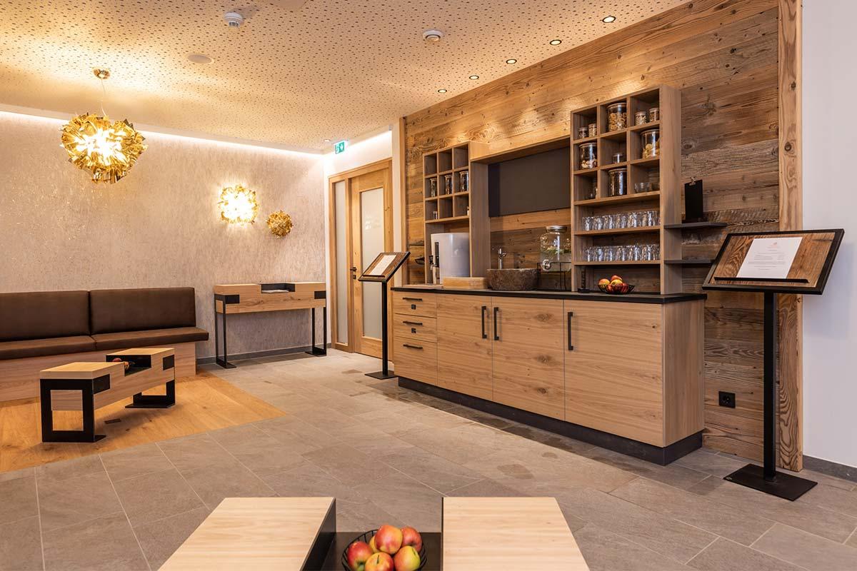 teelounge-bild-gipfelhaus-magdalensberg
