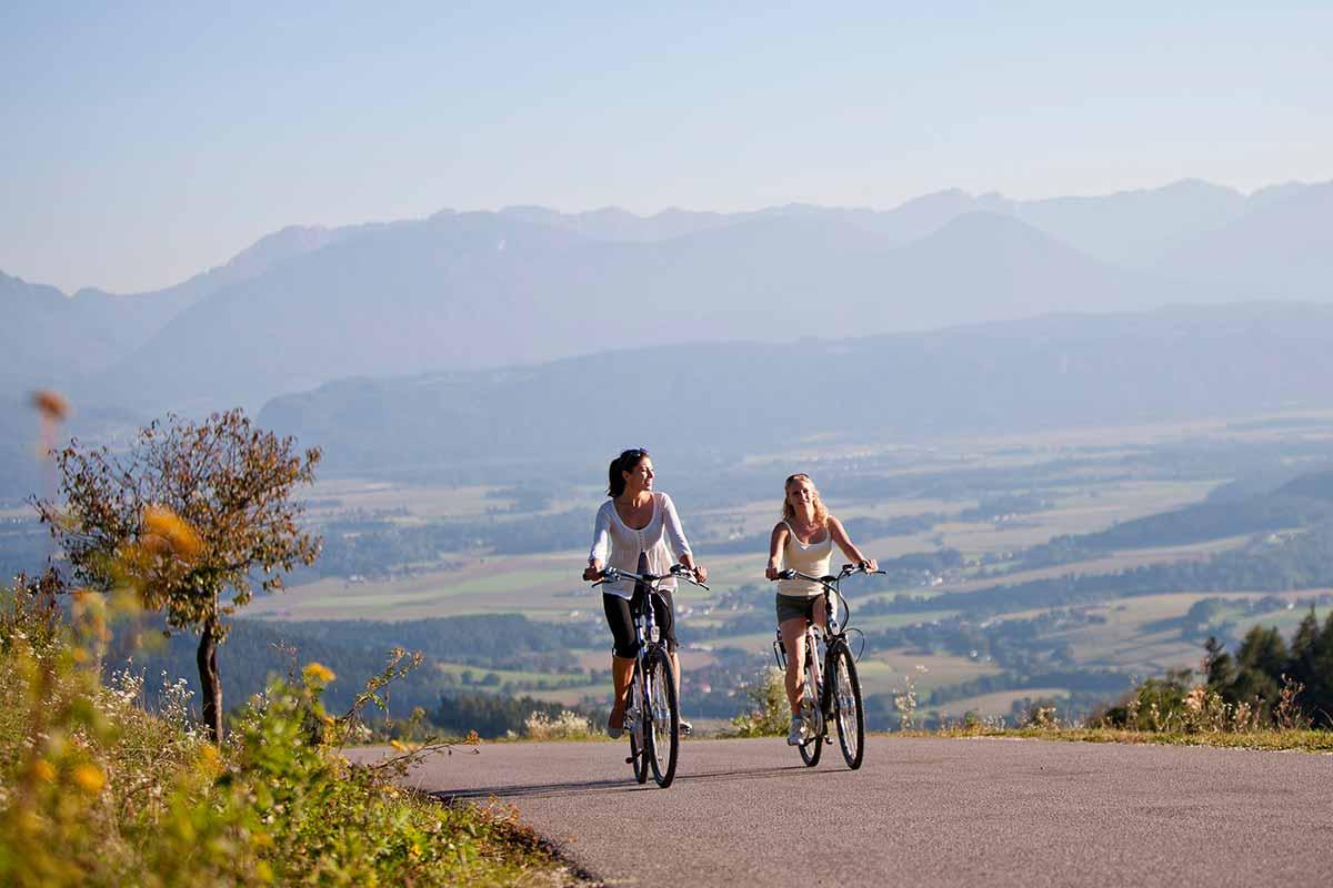 biken-magdalensberg-bild